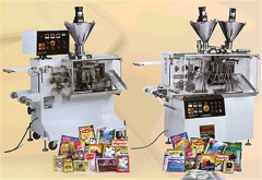 Techno Mas We Manufacture And Export Food Processing Equipments With Very Competitive Price Packaging Machin Packaging Machine Manufacturing Processed Food