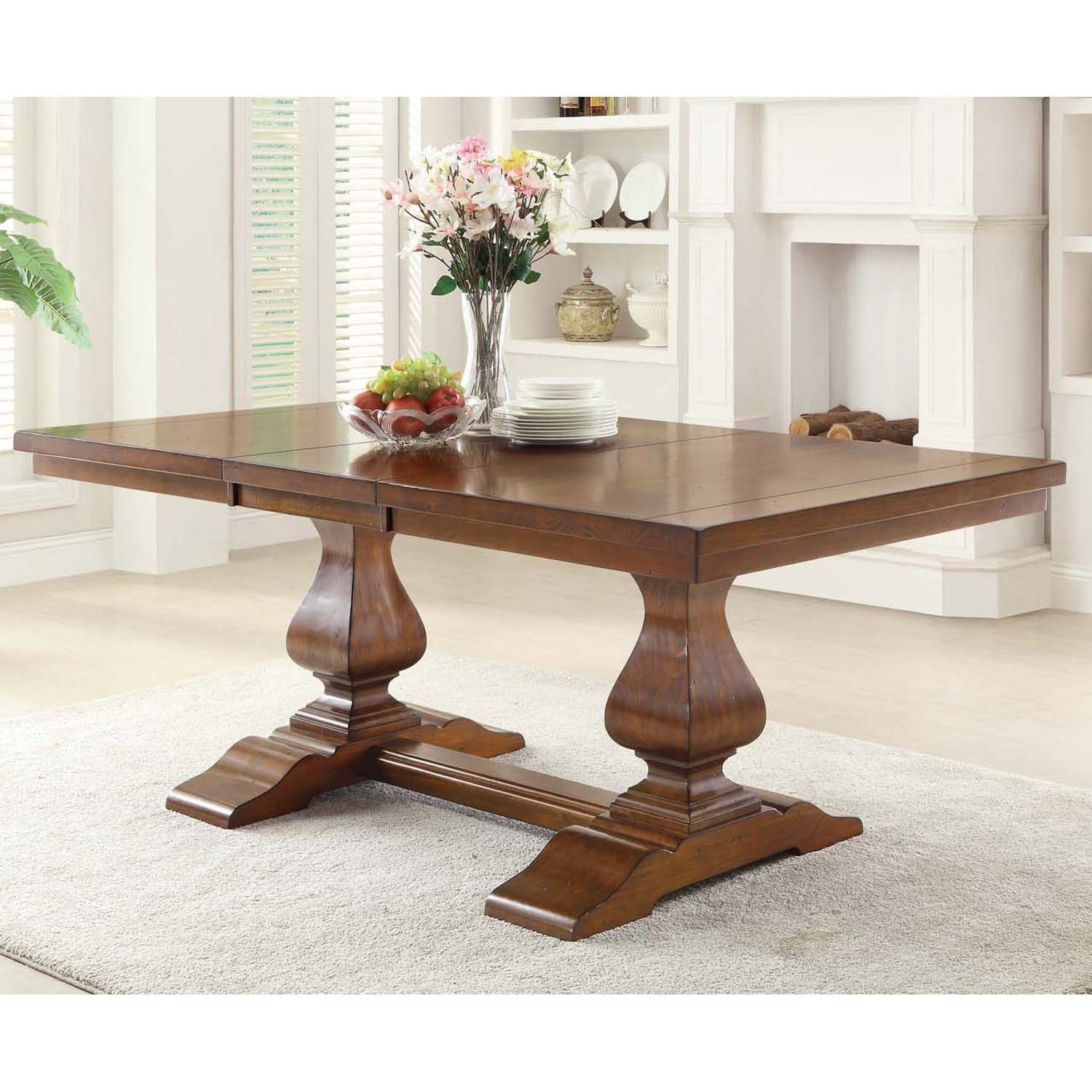 barrow sofa table types of sets designs dining sam 39s club home pinterest