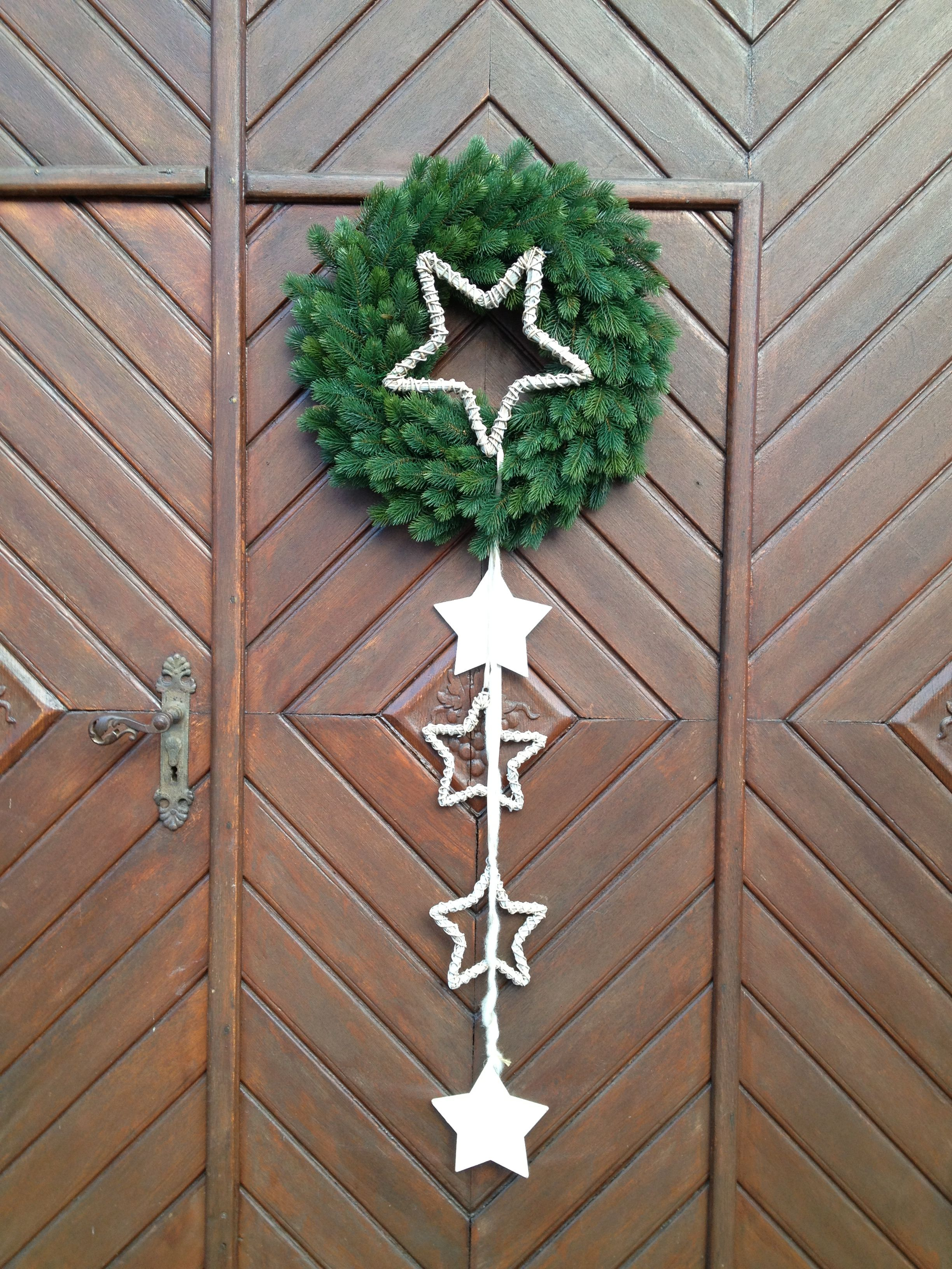 t rschmuck wreaths koszor k pinterest wreaths. Black Bedroom Furniture Sets. Home Design Ideas
