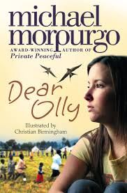 Books For Teens Michael Morpurgo Michael Morpurgo Books Books For Teens
