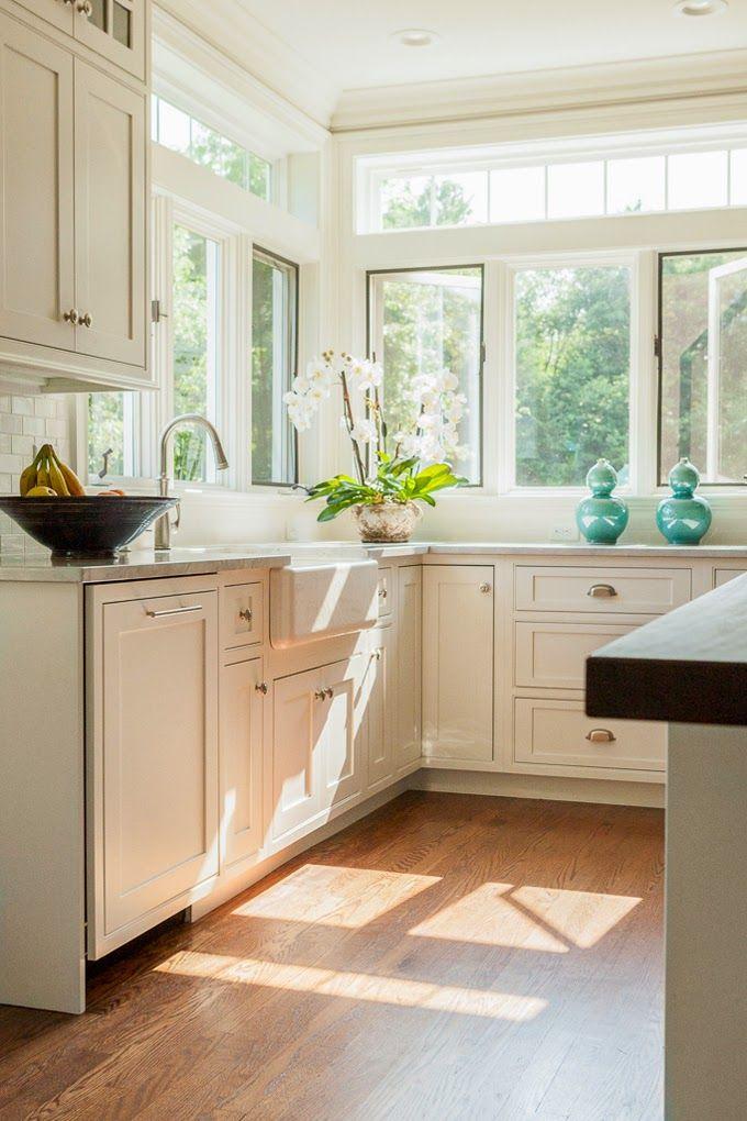 kitchen | Maine Coast Kitchen Design