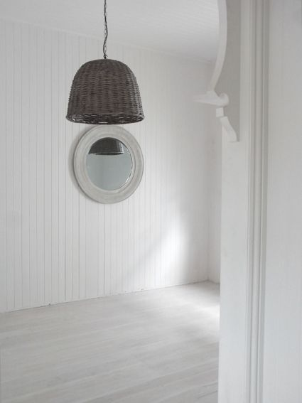 Floor Finale White Washing Porter S Paints Wood