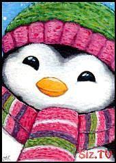 Lisa Marie Robinson Geschenke auf Zazzle,  #auf #Geschenke #Lisa #Marie #Robinson #Winterbild…