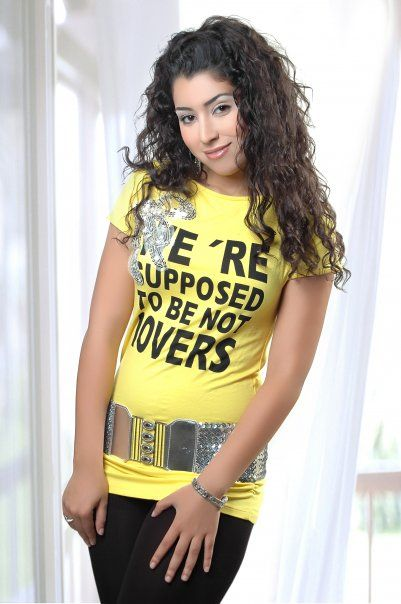 Picture Of Ayten Amer Arab Celebrities Curvy Girl Outfits Women