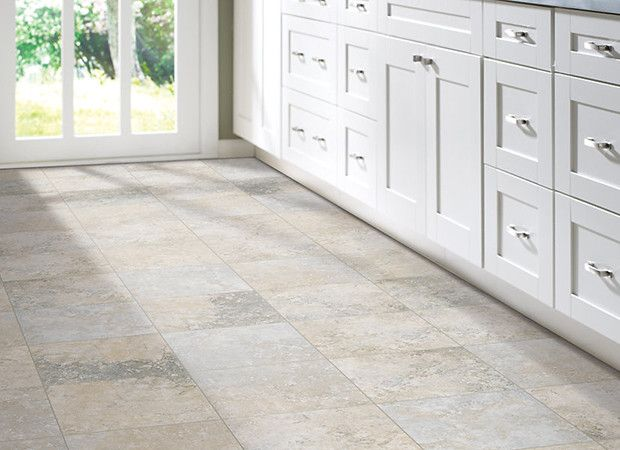Cleaning And Maintenance Ceramic Tile Flooring DecorsHome - How to protect ceramic tile floors