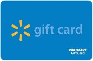 Check Walmart Visa Gift Card Balance Online | E Guided Service ...