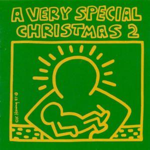 Please Come Home for Christmas - Jon Bon Jovi   Christmas special, Christmas lyrics, Christmas ...