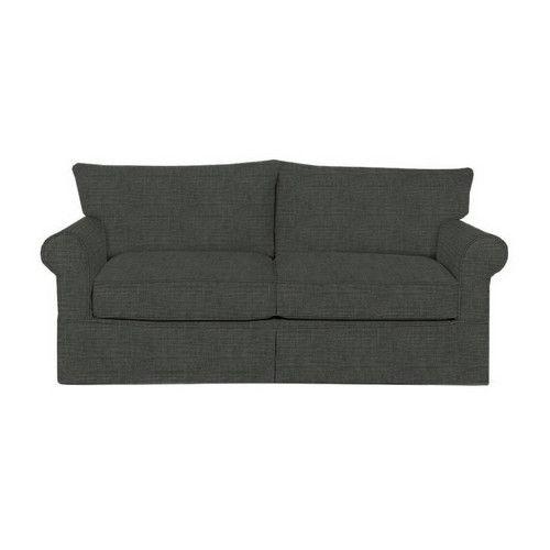 Jameson Sofa Sleeper Wayfair