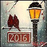 Besten 25 + Weihnachten Leinwand Gemälde Ideen auf Pinterest | Weihnachten für …,  #auf #Be…