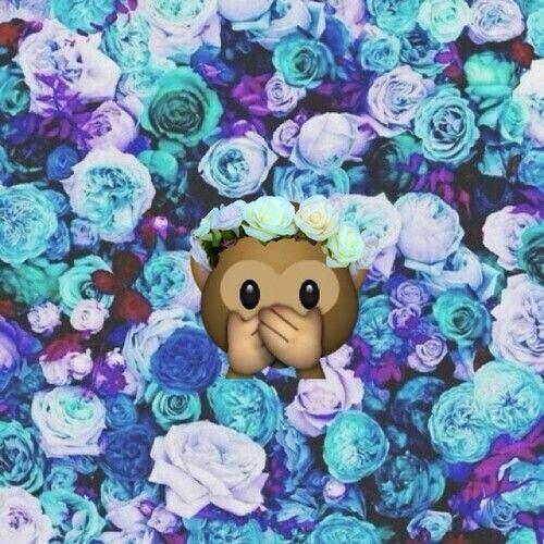 kung fu panda cute wallpaper for girls