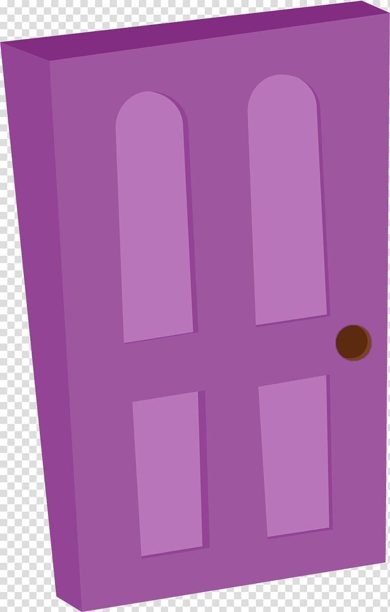 Purple Door Illustration Boo Youtube Monsters Inc Door Monster Inc Transparent Background Png Clipart In 2020 Monster Inc Party Monster Party Monsters Inc