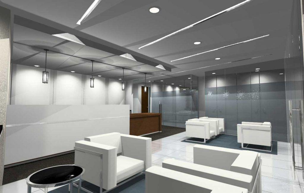Lighting Contemporary Light Fixtures Modern Place