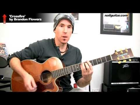 How To Play Billionaire By Travis Mccoy Easy Guitar Lessons Pt2