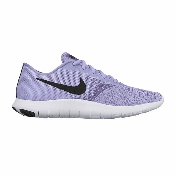 479da390d88 Nike Flex Contact Womens Running Shoes - JCPenney