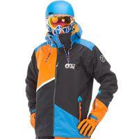 Ski De Picture 15 Wear Ekosport Action Veste Blk Pinterest Rv5fwxqnP