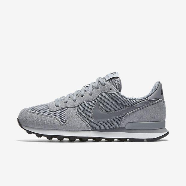 differently 3ecad 99492 Nike Internationalist Women s Shoe