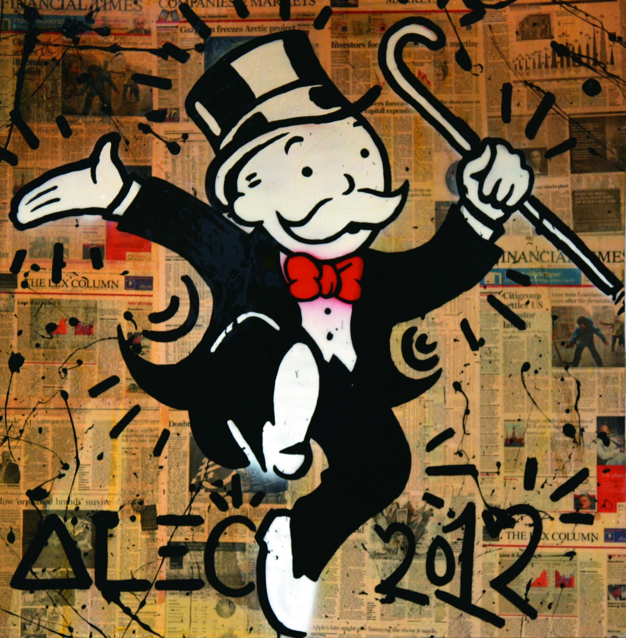 dd3ed13a7fd3 Alec Monopoly- 180coaching.org