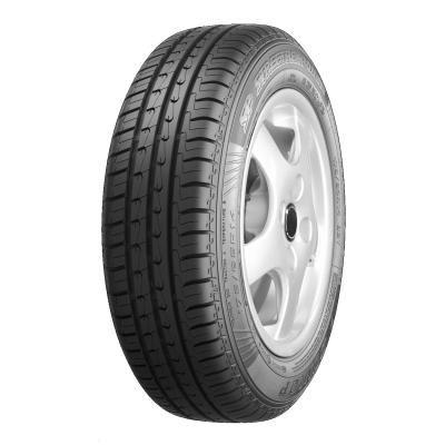 צמיגים לצמיג דנלופ 175 65r14 82t Sp Streetresponse במחירים הנמוכים בישראל צמיג פלוס Car Wheel Dunlop Tire