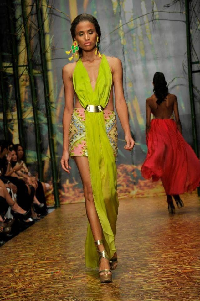 Fashion in dominican republic 74