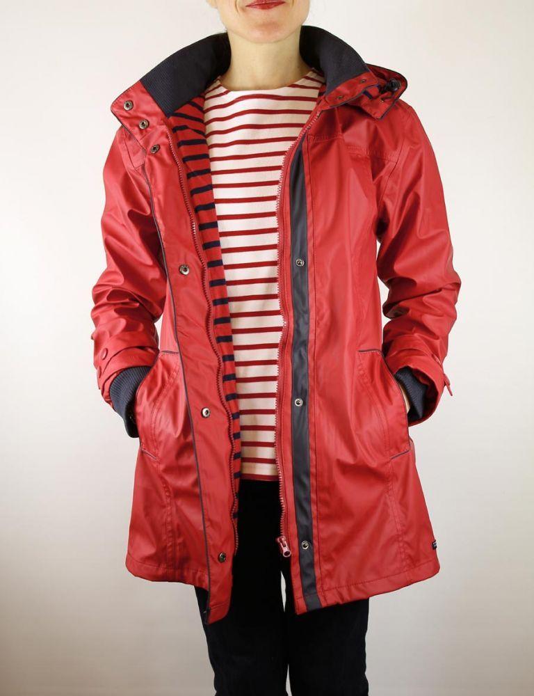 Raincoats For Women Rain Coats #WomensRaincoatBigW