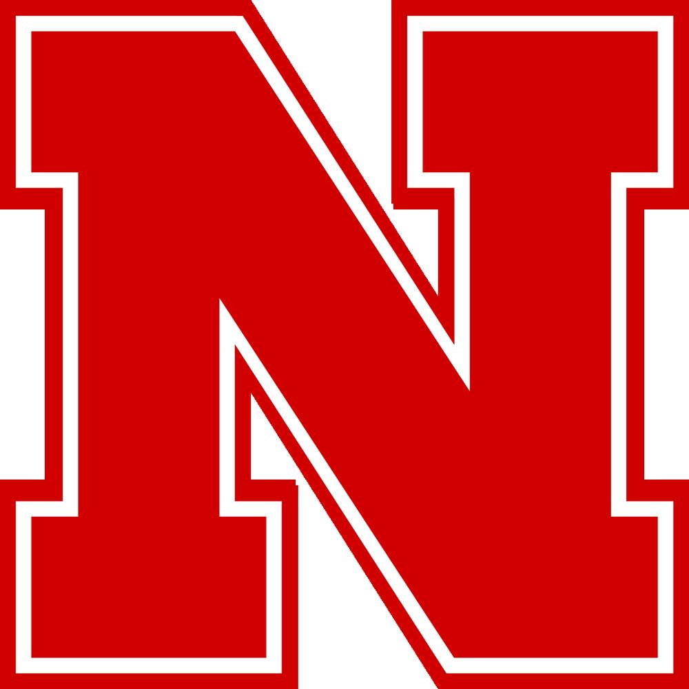 Pin On University Of Nebraska Lincoln Scavenger Hunts