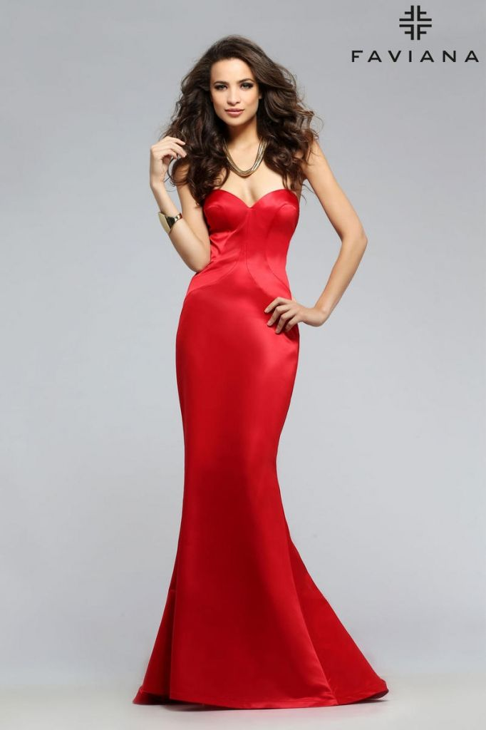 Prom Dresses Fort Worth Hi Low Prom Dresses Check More At Http