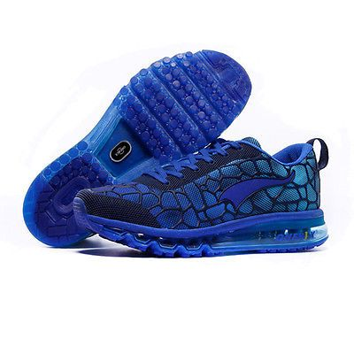 new concept 0e635 0eed9 Onemix Men Sport Running Shoes Outdoor Jogging Sneakers Plus Size Leisure  Shoes