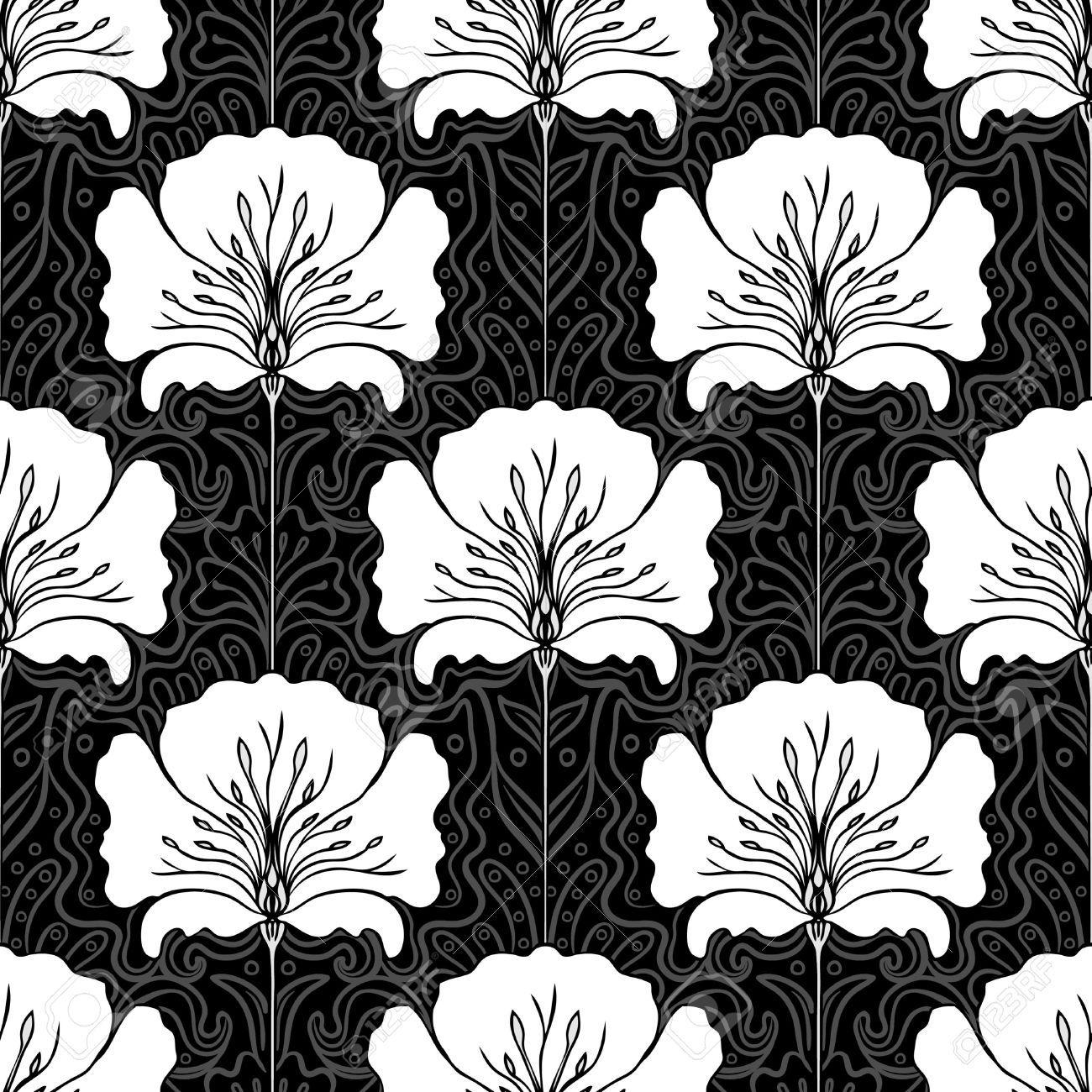 Related image art deco pattern textile pattern design art patterns pretty patterns