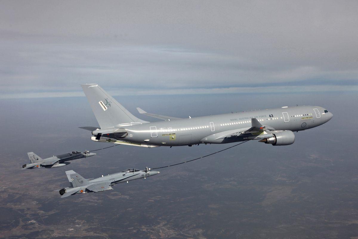 Pin Auf Moderne Kampfjets Bomber Und Transportflugzeuge