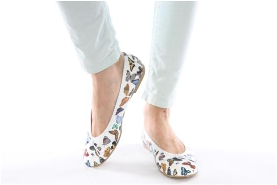 hot products new list best loved Donalia   Ballerines   Coco abricot, Abricot et Coco