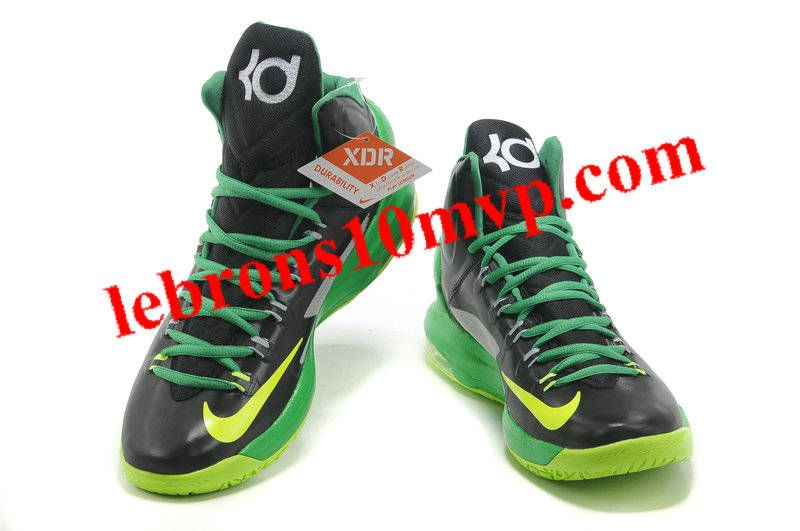 Nike Zoom KD V Women Shoes Black/Green, cheap Womens Basketball Shoes, If  you want to look Nike Zoom KD V Women Shoes Black/Green, you can view the  Womens ...