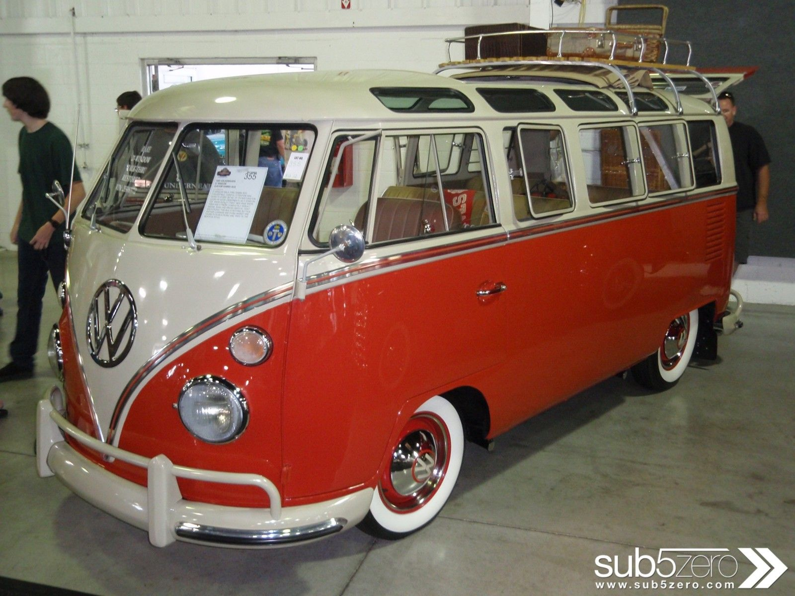 1965 vw 21 window samba bus sold at auction for 75 000 for 1965 vw 21 window bus
