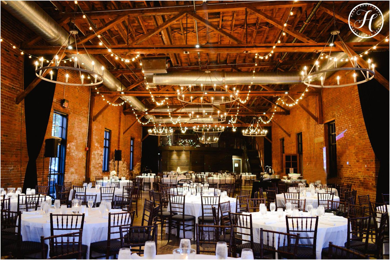 Layout.jpg Columbus wedding venues, Ohio wedding venues