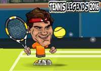 Unblocked Games Basketball Legends Tennis Legends Basketball Games Online
