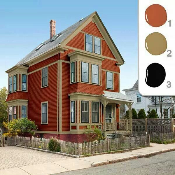 pretty combination rich stately color pinterest