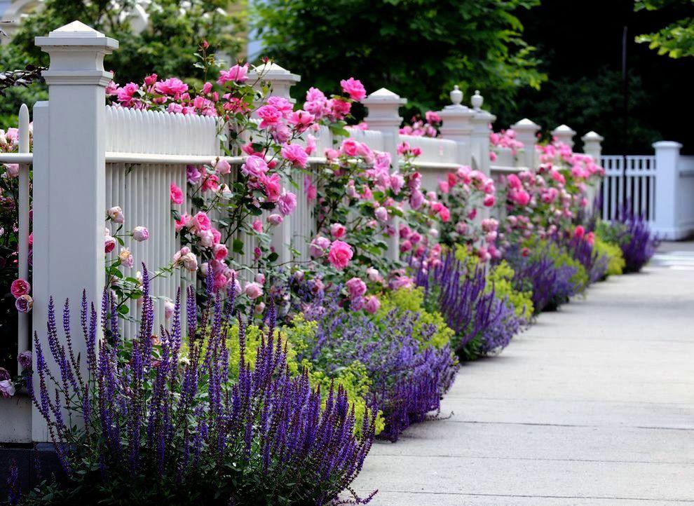 Landscape Gardening Omagh By Landscape Gardening Courses Oxfordshire At Landscape Gardening Course Cheap Landscaping Ideas Front Yard Garden Flower Bed Designs