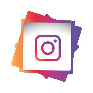 Instagram Logo Social Media Instagram Icon, Instagram Icon