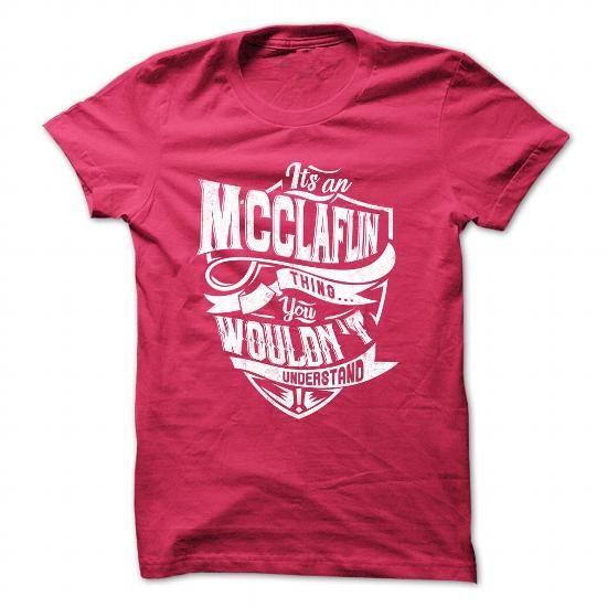 MCCLAFLIN - #shirt prints #tshirt estampadas. MCCLAFLIN, hoodie schnittmuster,winter sweater. ORDER NOW =>...