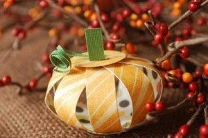 Easy Thanksgiving Craft Project Ideas | family holiday.net/guide to family holid...  Easy Thanksgiving Craft Project Ideas | family holiday.net/guide to family holidays on the internet #craft #Easy #family #holid #holidaynetguide #ideas #project #thanksgiving