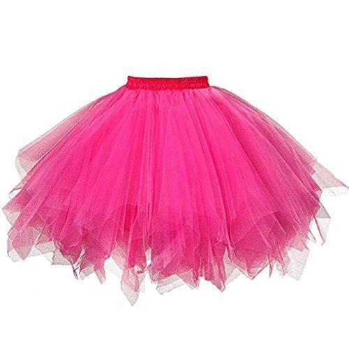 new style 35288 fb358 Gonna Donna Yanhoo Womens alta qualità garza plissettata ...