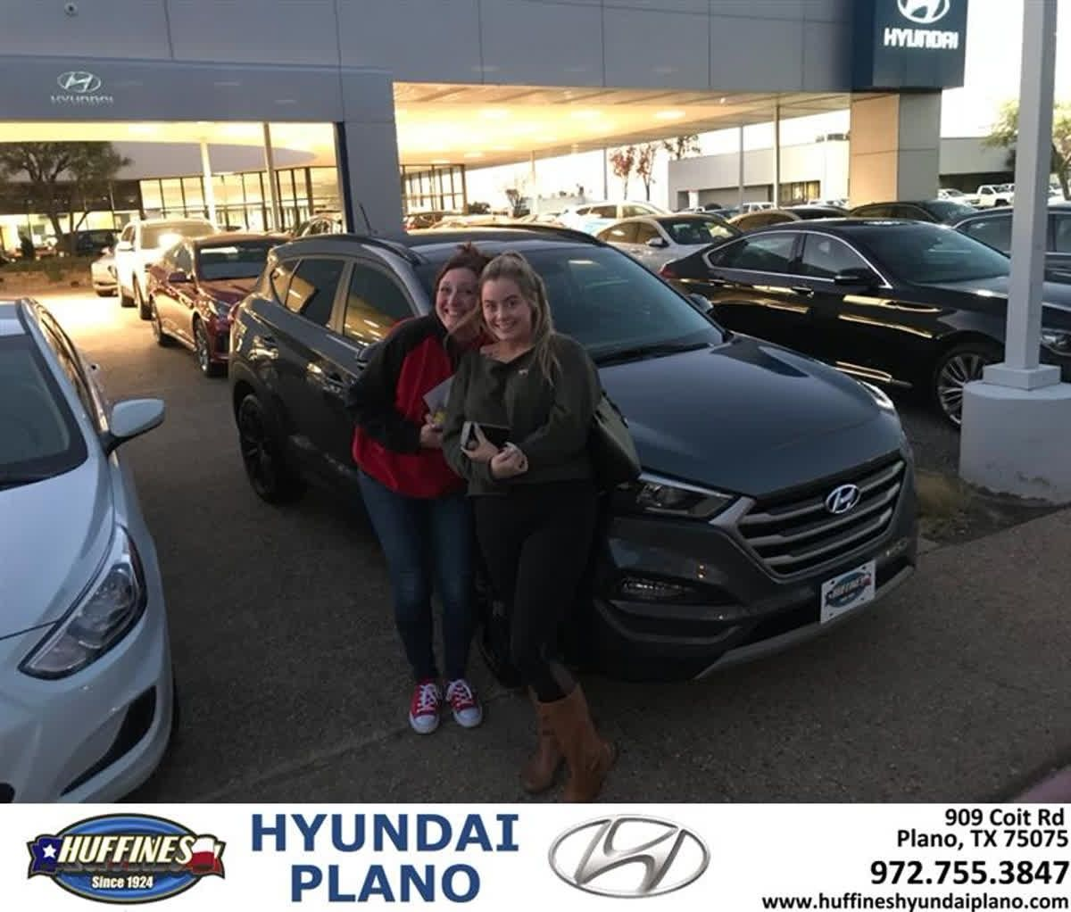vehicles owned pre used mckinney tx htm in sedan deals hyundai featured elantra huffines plano car