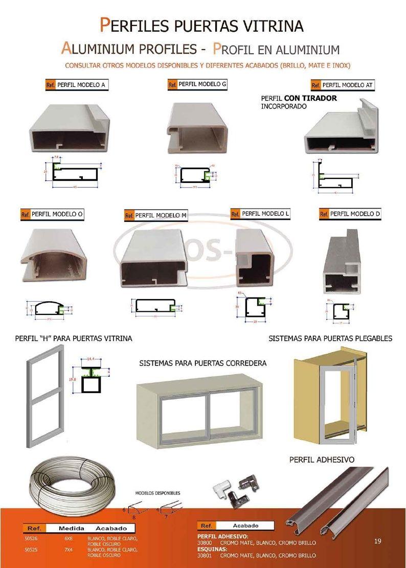 Dise os de cocinas armarios y muebles en general for Programa diseno muebles online