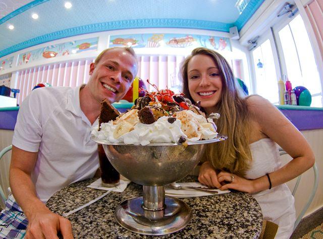 Beaches Cream Review
