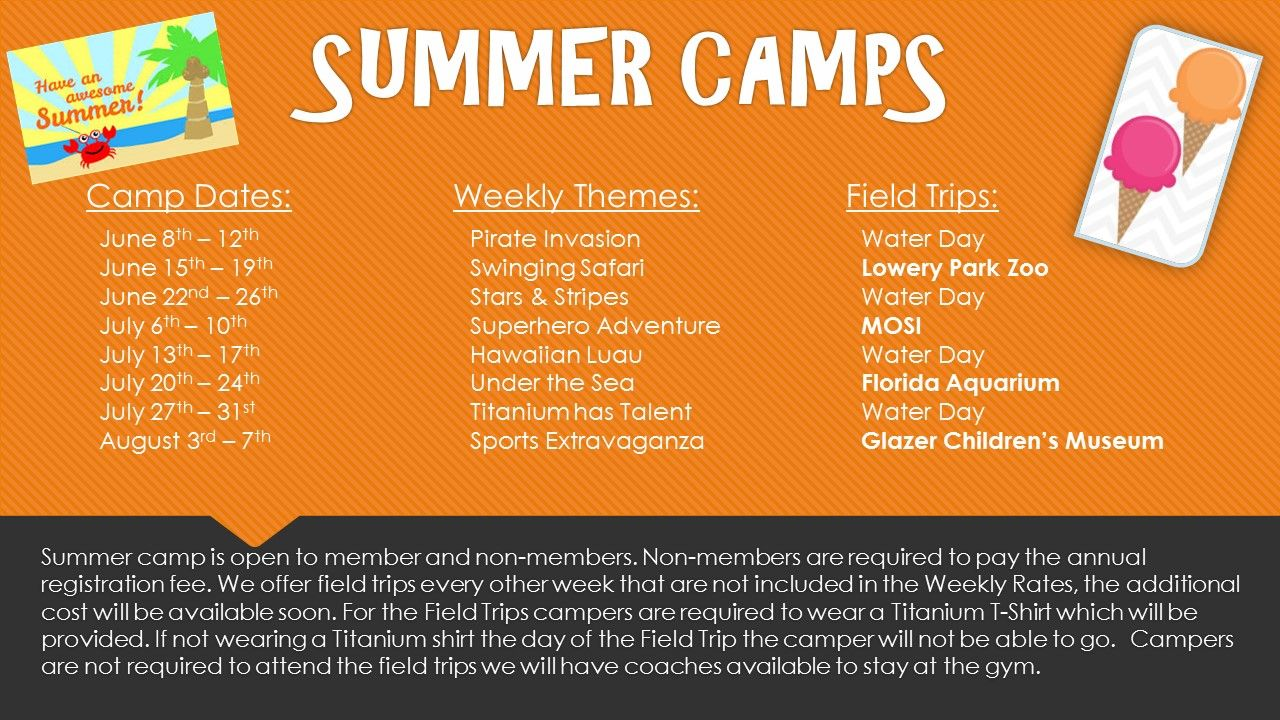 Summer Camp Themes Google Search Summer Camp Themes Camping