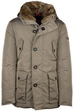 Peuterey jacket parka