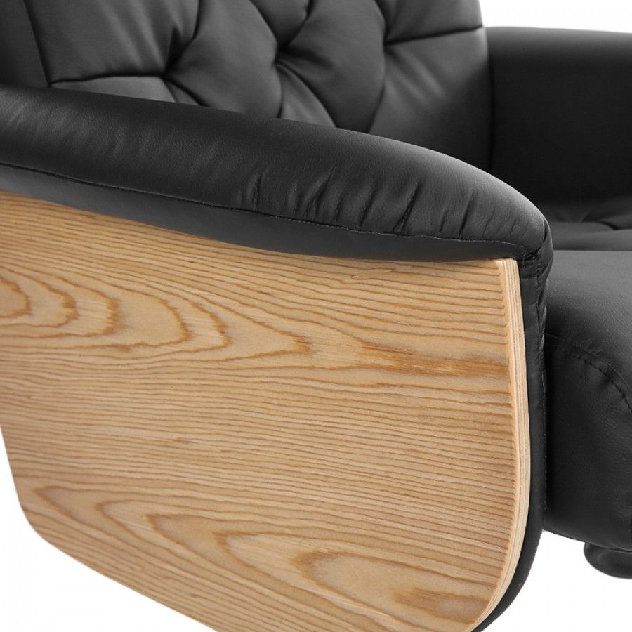 Relaxsessel Elswick Kaufen Home24 Relaxsessel Relaxen Sessel