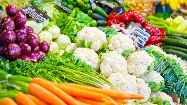 Храненето според цветовете на дъгата ни помага да сме здрави http://www.zdravnitza.com/a/nav/news/s/s/news_id/6305