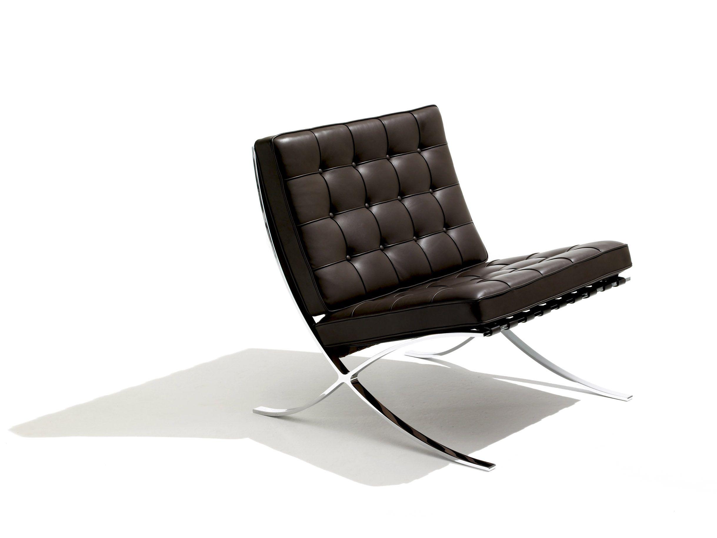 27 de marzo 1886 nacimiento de mies van der rohe arquitecto y dise ador industrial silla - Disenador de interiores barcelona ...