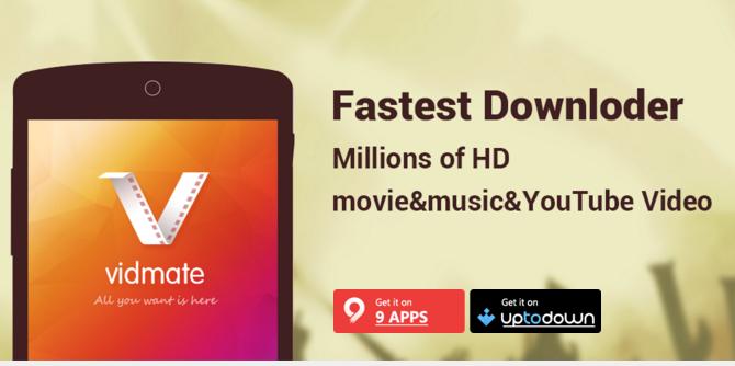 Vidmate Video Converter Convert Your Videos To Any Format Video Converter Video Downloader App Video
