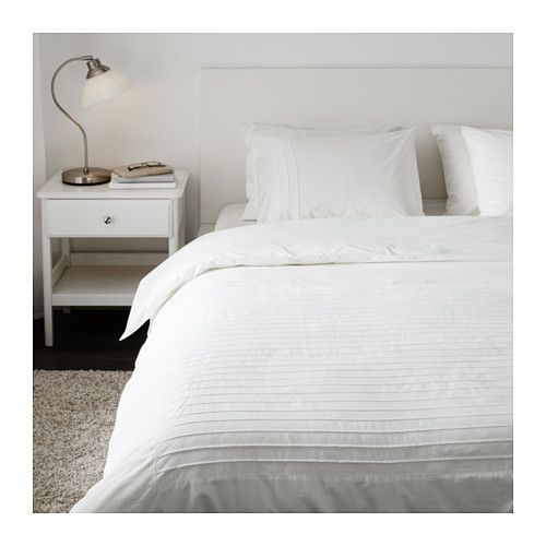 Us Furniture And Home Furnishings Best Duvet Covers Murphy Bed Ikea Duvet Covers